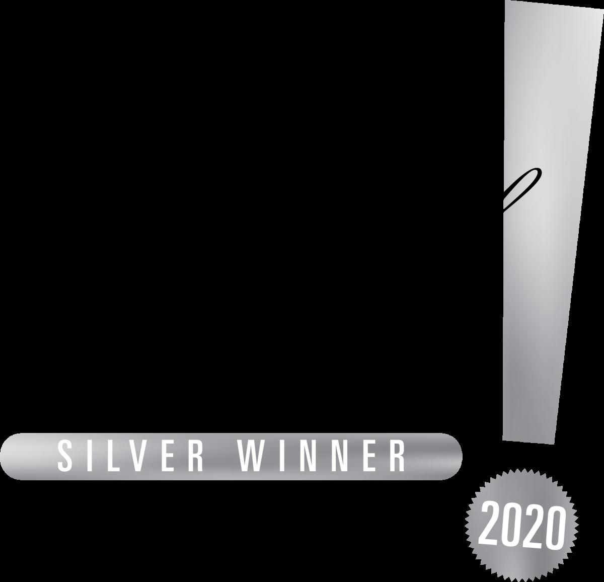 Lo mejor de Las Vegas - Premio de plata