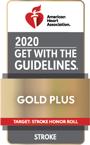 2020 Obtenga las pautas Gold Plus Stroke Spring Valley Hospital Nevada