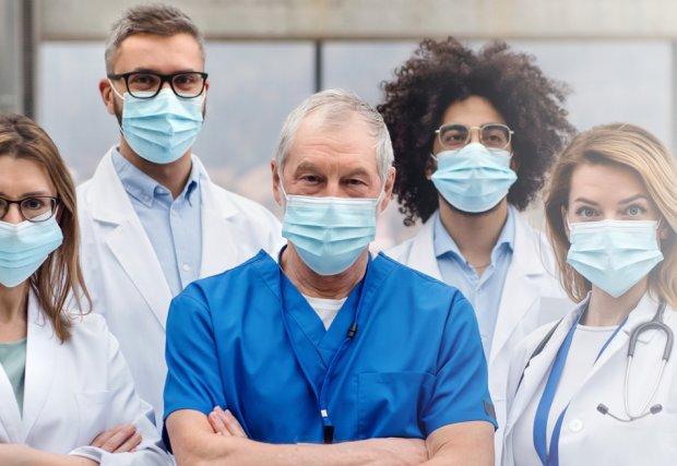"""Spring Valley Hospital obtiene los honores de """"Lo mejor de Las Vegas"""""""