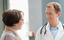 Spring Valley Hospitalgana un reconocimiento nacional por seguridad en cirugías