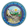 State Of Nevada Department Of Health Licensed Logo